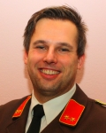 Ing. Markus Fellner FF Schönkirchen-Reyersdorf - 201224233252